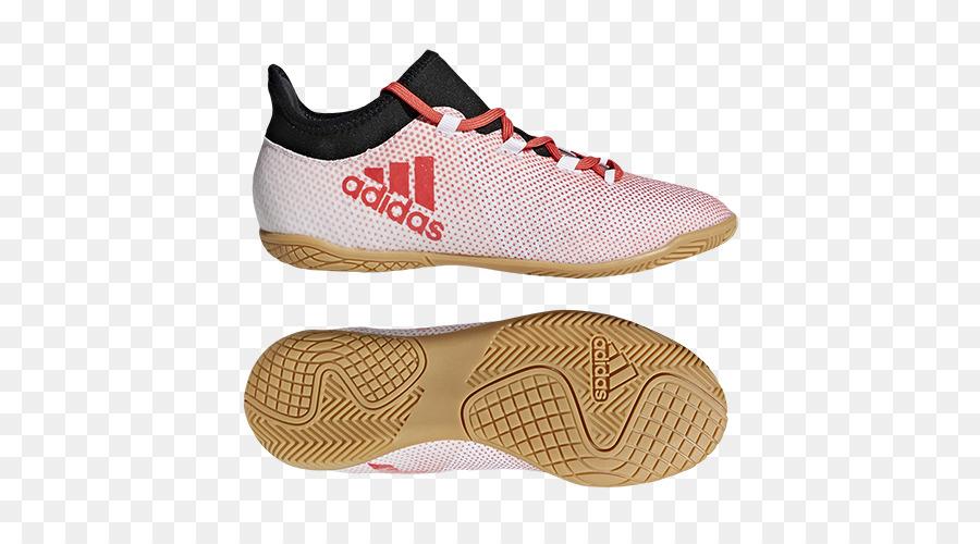 schuh von adidas fußball - schuhe adidas - download 500500