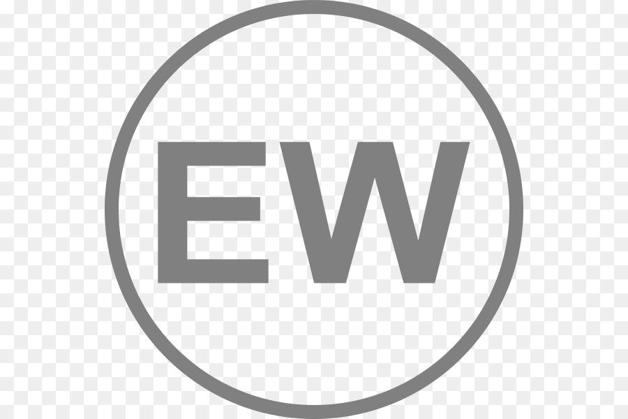 Pencetakan Logo Font Merek Produk Desain Kosong Ikon Unduh Gambar