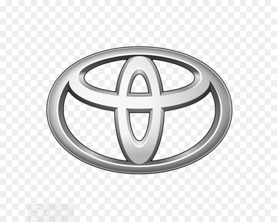 Toyota Of West Plains Car Honda Logo Toyota Png Download 720720