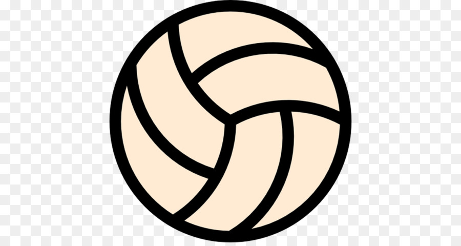 volleyball vector graphics ball game sports volleyball png rh kisspng com volleyball graphics free volleyball graphics free