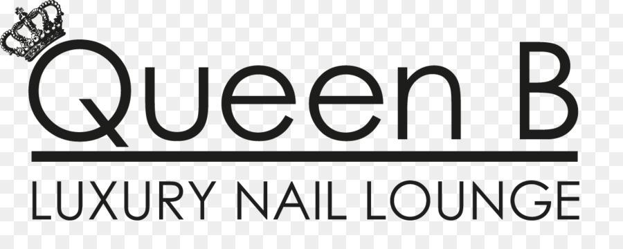 Nail Technician Salon Logo Beauty Parlour
