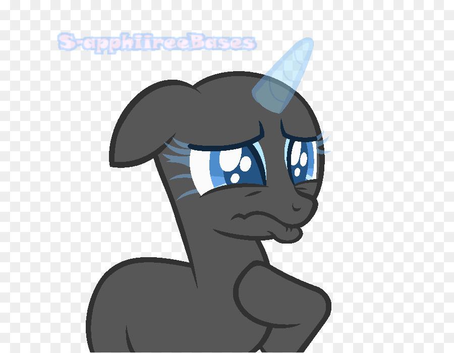pony horse cat image cartoon mlp base png download 762 699