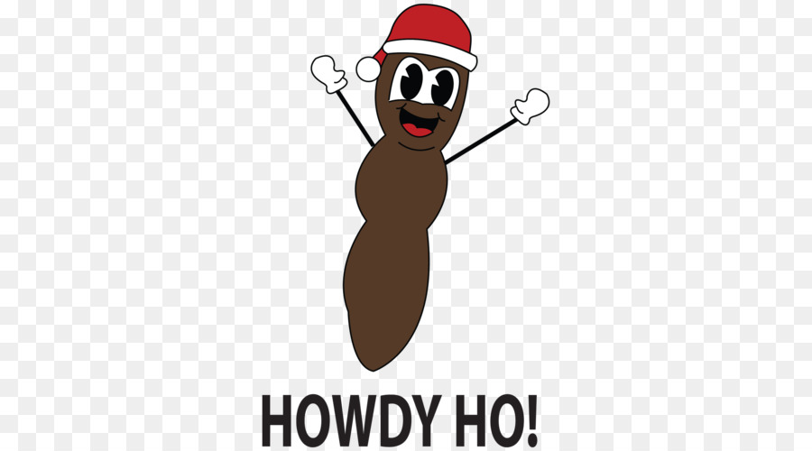 mr hankey the christmas poo south park the stick of truth
