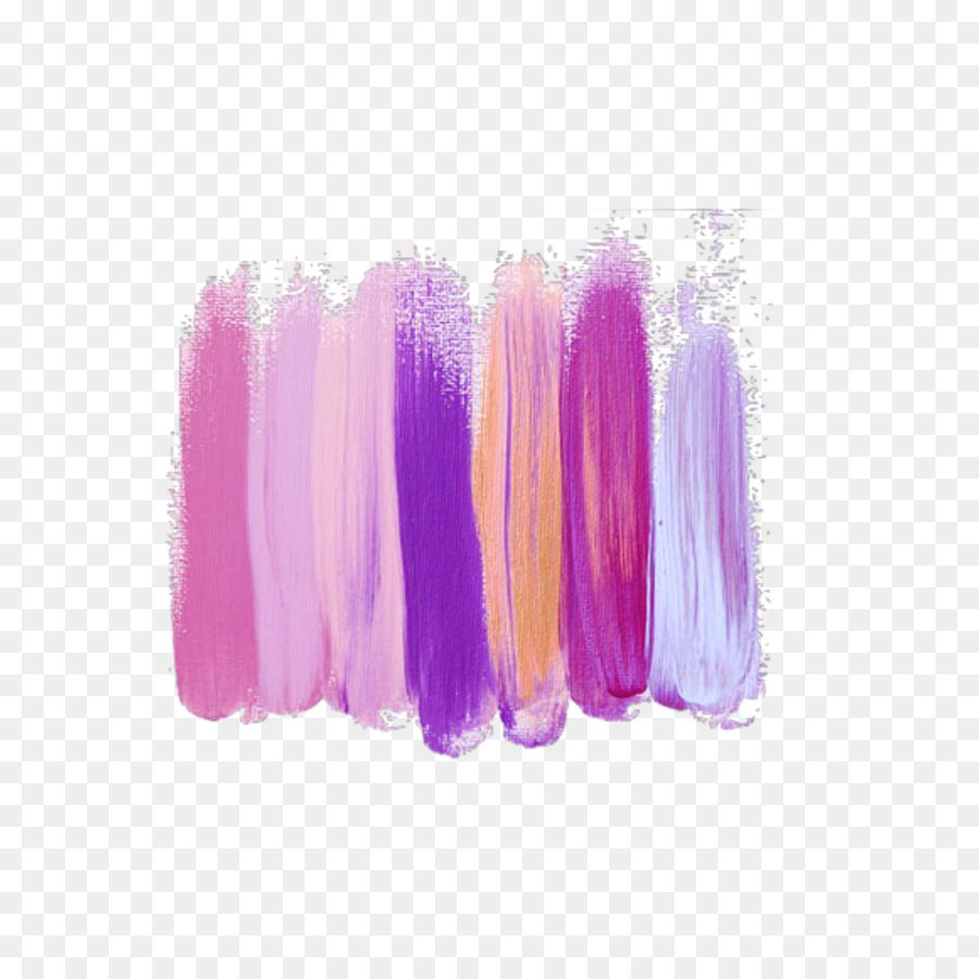 Painting Palette Color Image Paint Png 1500 Free Transpa