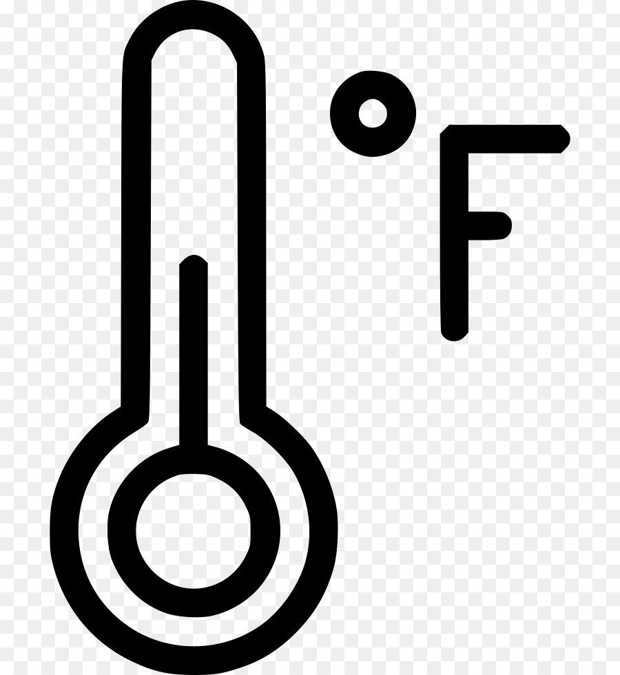 Portable Network Graphics Computer Icons Fahrenheit Celsius Symbol