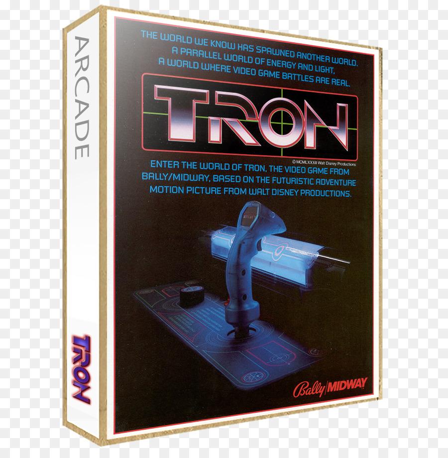Walt Disney Tron Electronique Melange Labyrinthes Stxe6fin