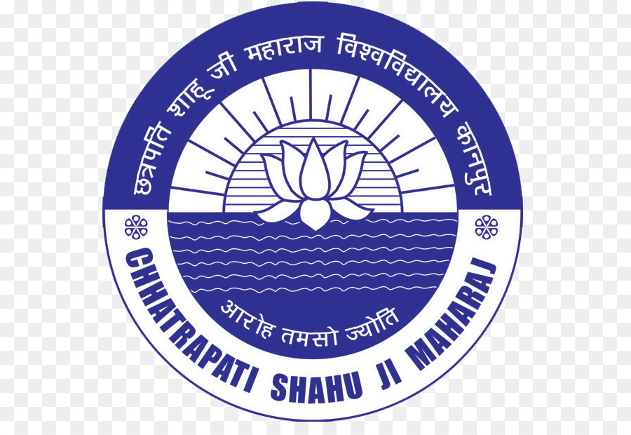 Chhatrapati Shahu Ji Maharaj University Test Bachelor Of Education