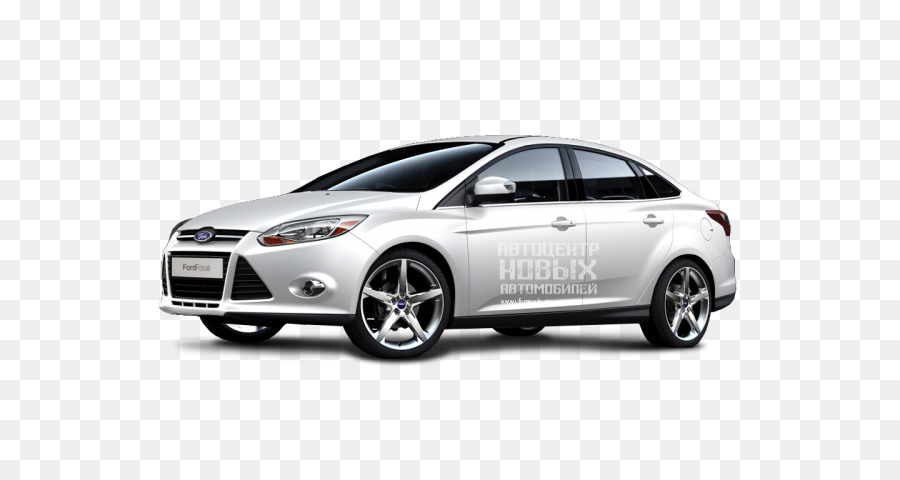 Ford Focus Vehicle png download - 640*480 - Free Transparent Ford