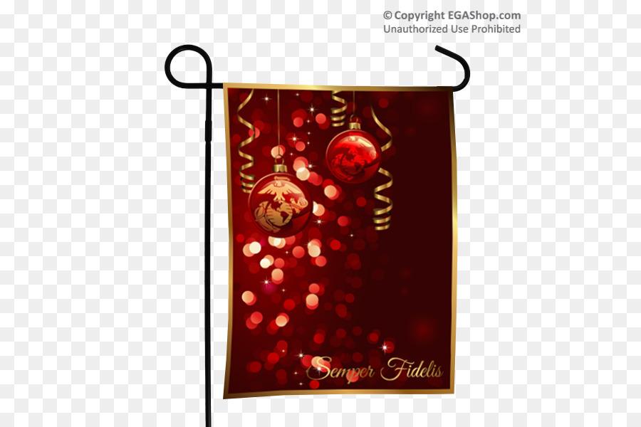 Image Epiphany Christmas Day United States Marine Corps Happiness ...