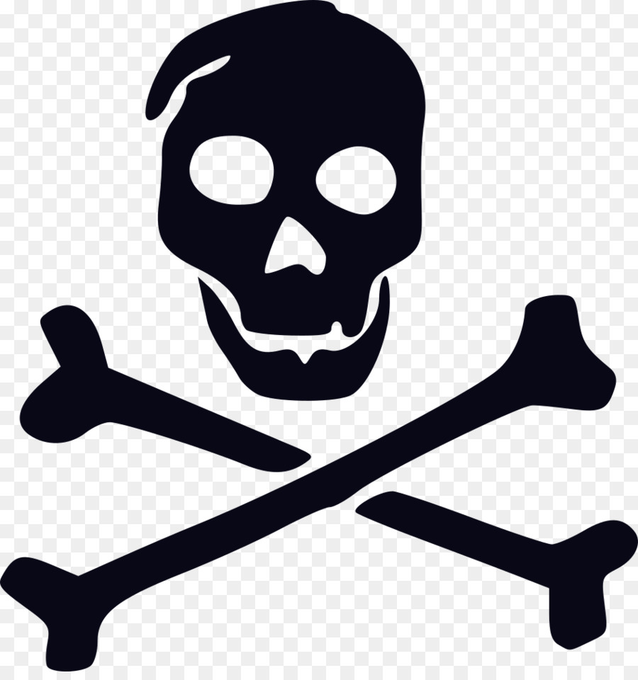 Jolly Roger Pirate Skull And Crossbones Clip Art Flag Pirate Png