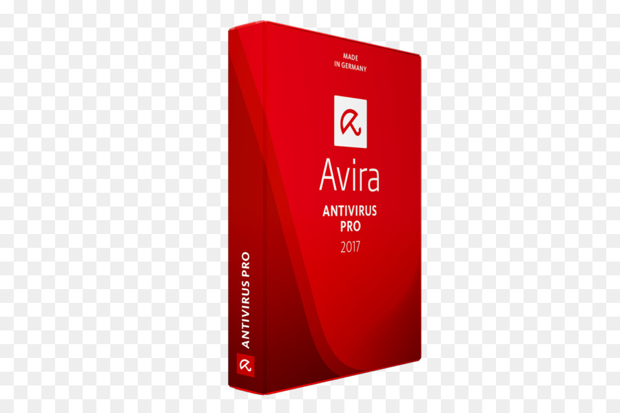 avira antivirus downloads free