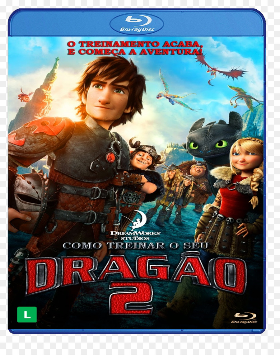 how to train your dragon 2 hd movie free download