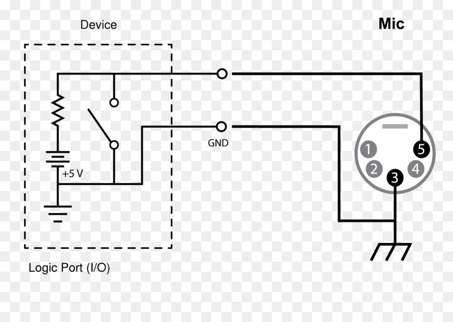 shure sm57 microphone shure sm58 wiring diagram microphone png rh kisspng com 4 Pair Microphone Wiring Diagram 3-Pin Microphone Wiring Diagrams