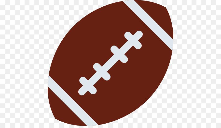 American Football Vector Graphics Oklahoma Sooners Football Ohio