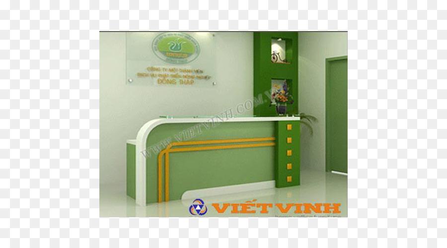 Cadre De Lit Vert De Conception De Produits Fleurs De Lotus Phat