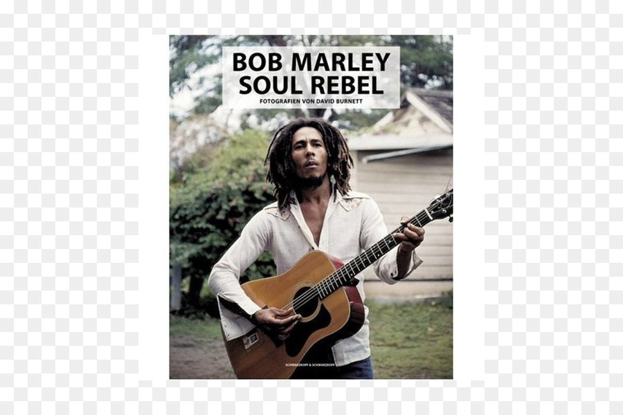 Chord Tablature Musician Reggae Redemption Song Bob Marleyg Png