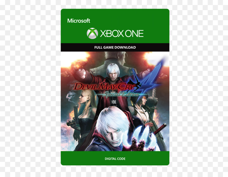 devil may cry 5 download code