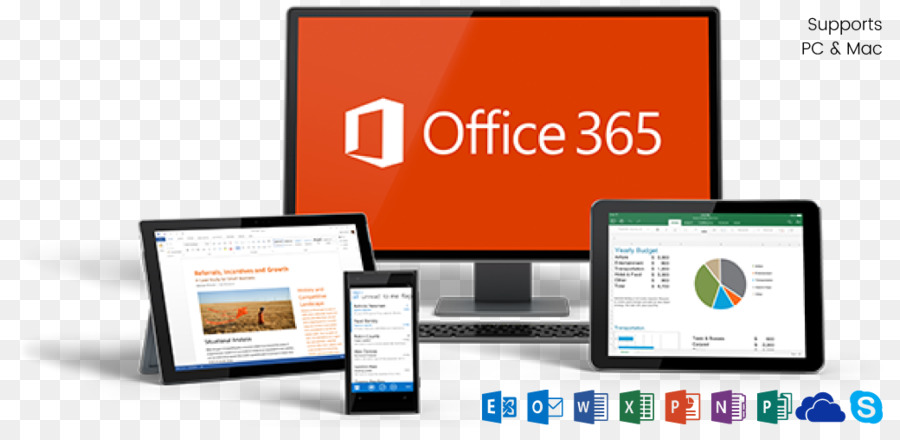 Office 365 Microsoft Office Microsoft Corporation Business Microsoft
