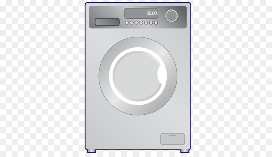 Washing Machines Clothes Dryer Product Design Electronics Washing