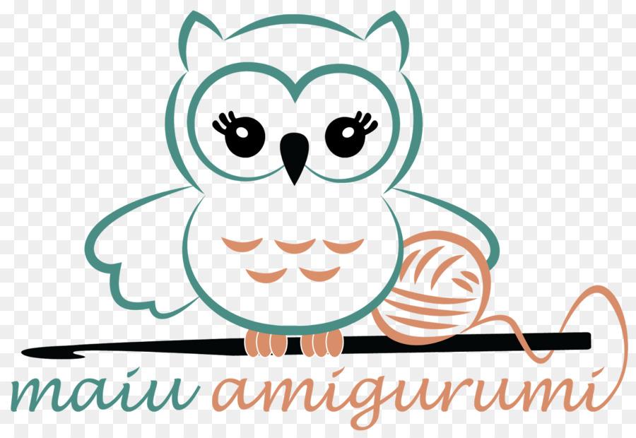 Amigurumi Mundo Crochet De Hilo De Etsy - Amigurumi Formatos De ...