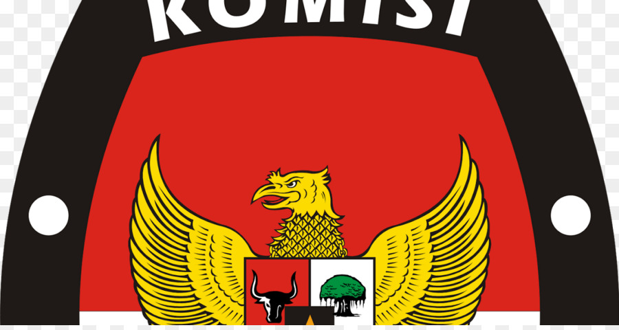 The General Election Committee Garuda Party Political Party Kpu