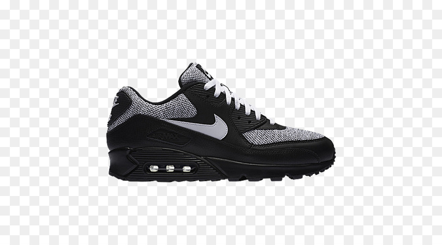 premium selection 86d6a 508b2 Air Force 1 Mens Nike Air Max 90 Sneakers Calzado deportivo - nike png  download - 500500 - Free Transparent Air Force 1 png Download.