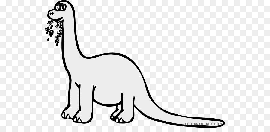 Brontosaurus Apatosauro Triceratops libro para Colorear, Páginas ...