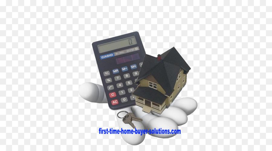 mortgage calculator mortgage loan adjustable rate mortgage