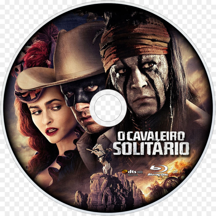 the lone ranger full movie download 720p
