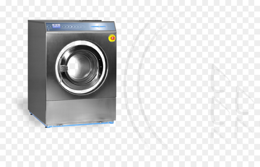 Washing Machines Laundry Clothes Dryer Home Appliance Major