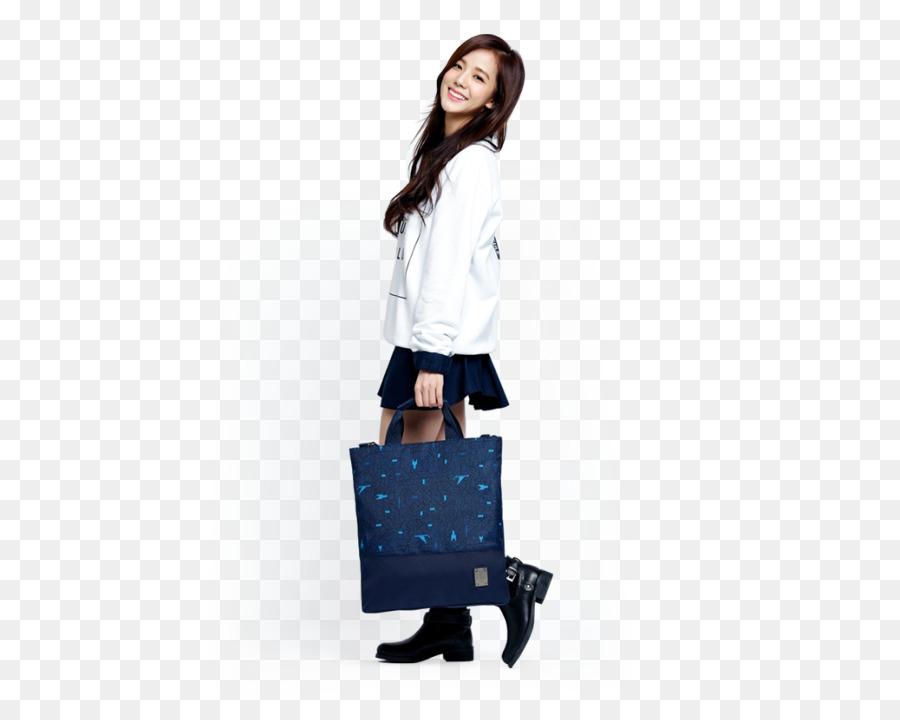 Yg Entertainment K Pop Blackpink Samsonite Epik High Kim Yoo Yeon