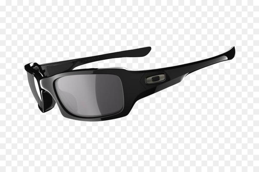Gafas De Sol Oakley, Inc. La luz polarizada Amazon.com Lente - gafas ... bdab8cbd0c