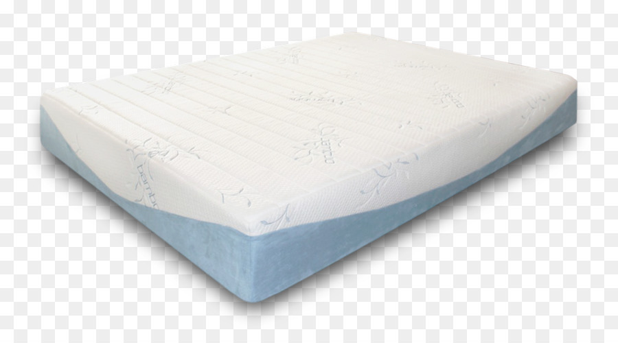 Mattress Memory Foam Futon Cots