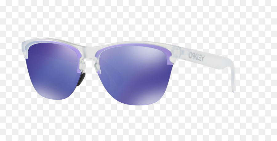 bb793ee5cba47 Óculos De Sol Oakley, Inc. Oakley Frogskins Óculos - óculos de sol ...