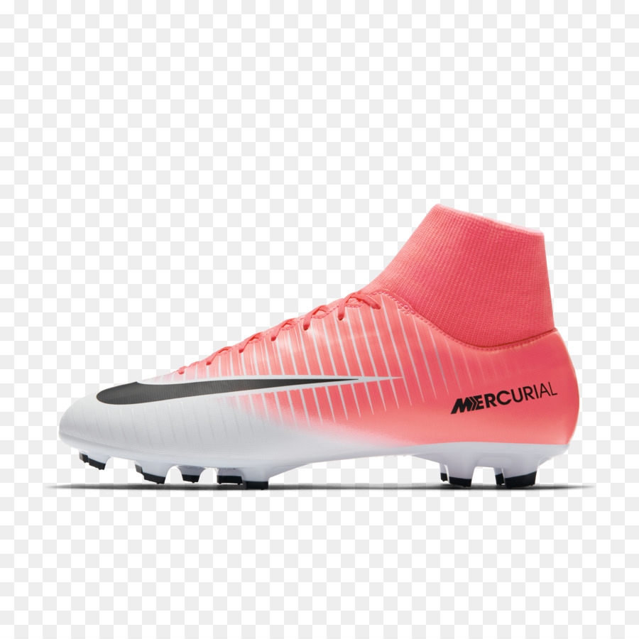 b467e8a67 Nike Mercurial Vapor Football boot Nike Hypervenom - nike png download -  3144 3144 - Free Transparent Nike Mercurial Vapor png Download.