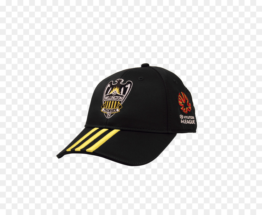 adf56faf0f7 Baseball cap Cycling Clothing Accessories Bicycle - baseball cap png  download - 740 740 - Free Transparent Baseball Cap png Download.