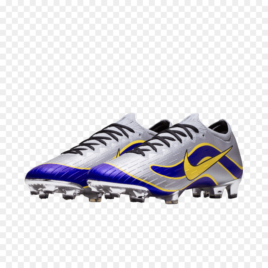 63b6d4920bc0 2018 World Cup, Nike Mercurial Vapor, Football Boot, Footwear, Shoe PNG