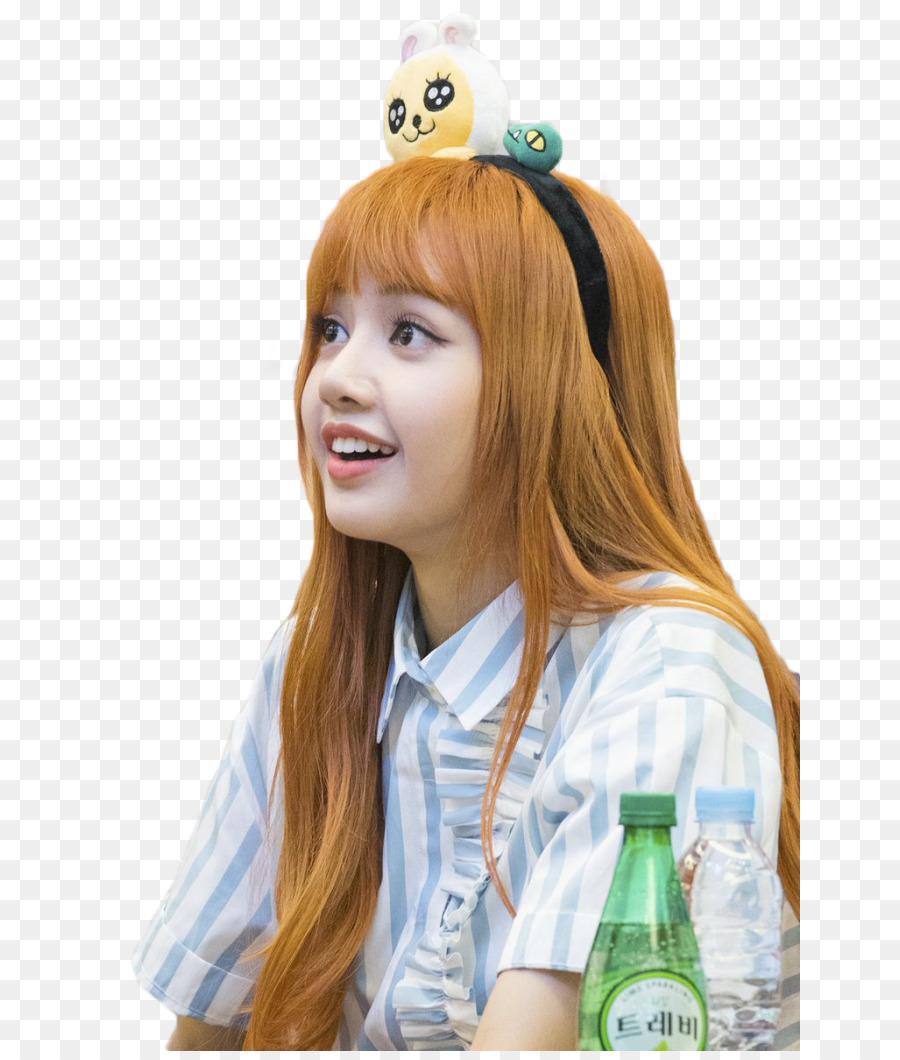 Lisa Blackpink House K Pop Yg Entertainment Blackpink As If Its