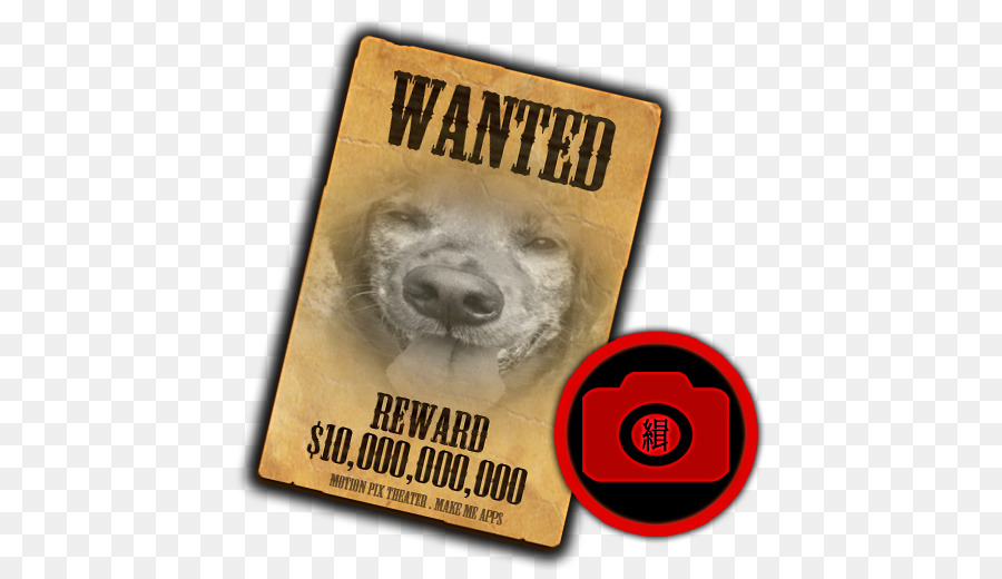 Snout DVD Brand Font 3:10 To Yuma   Free Wanted Poster Template