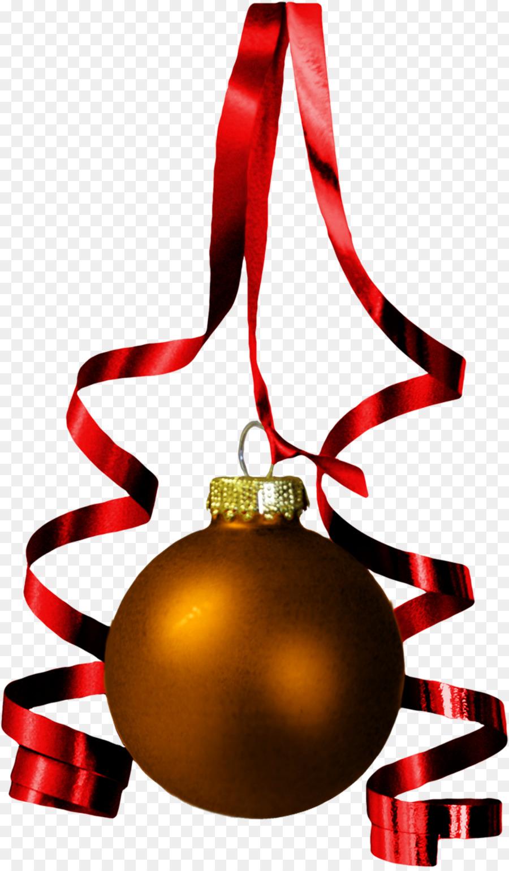Christmas ornament Christmas Day Clip art Christmas tree Holiday ...