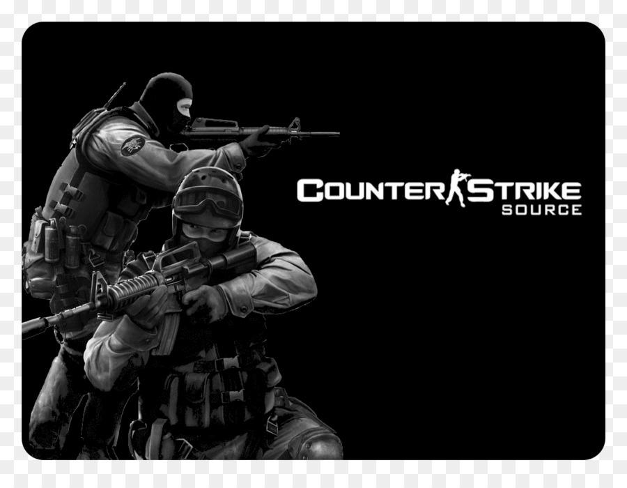 counter strike condition zero portable free download