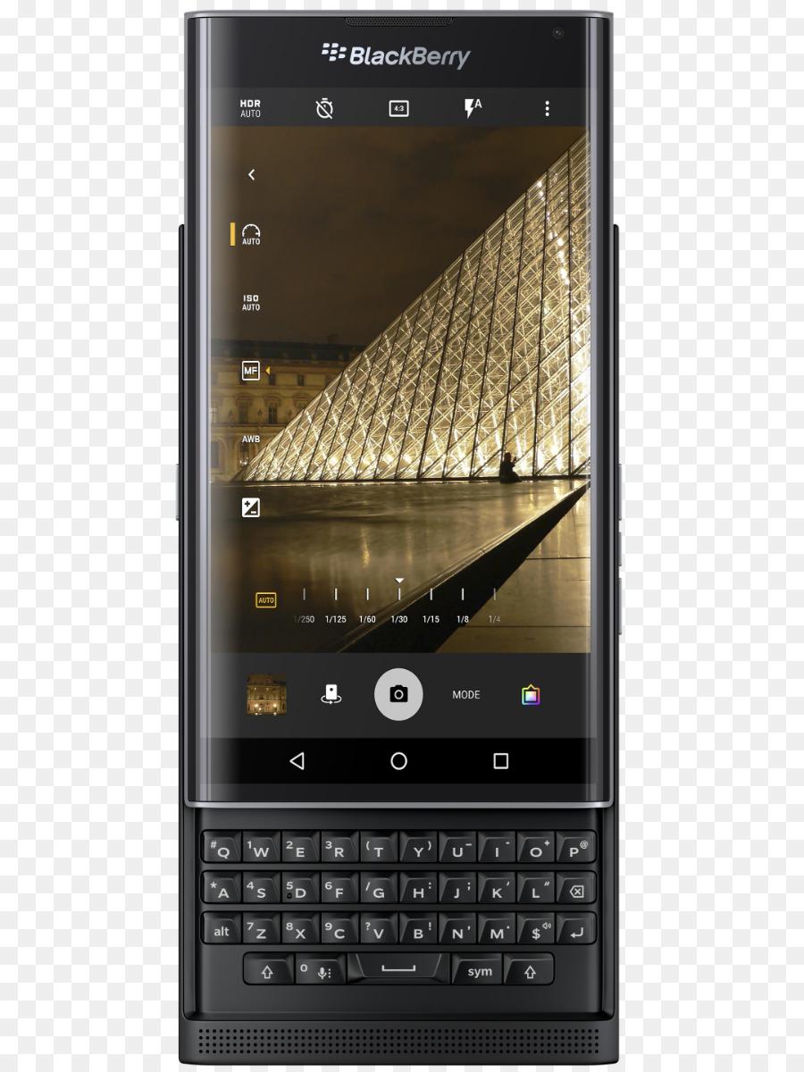 Blackberry Priv Keyone Classic Key2
