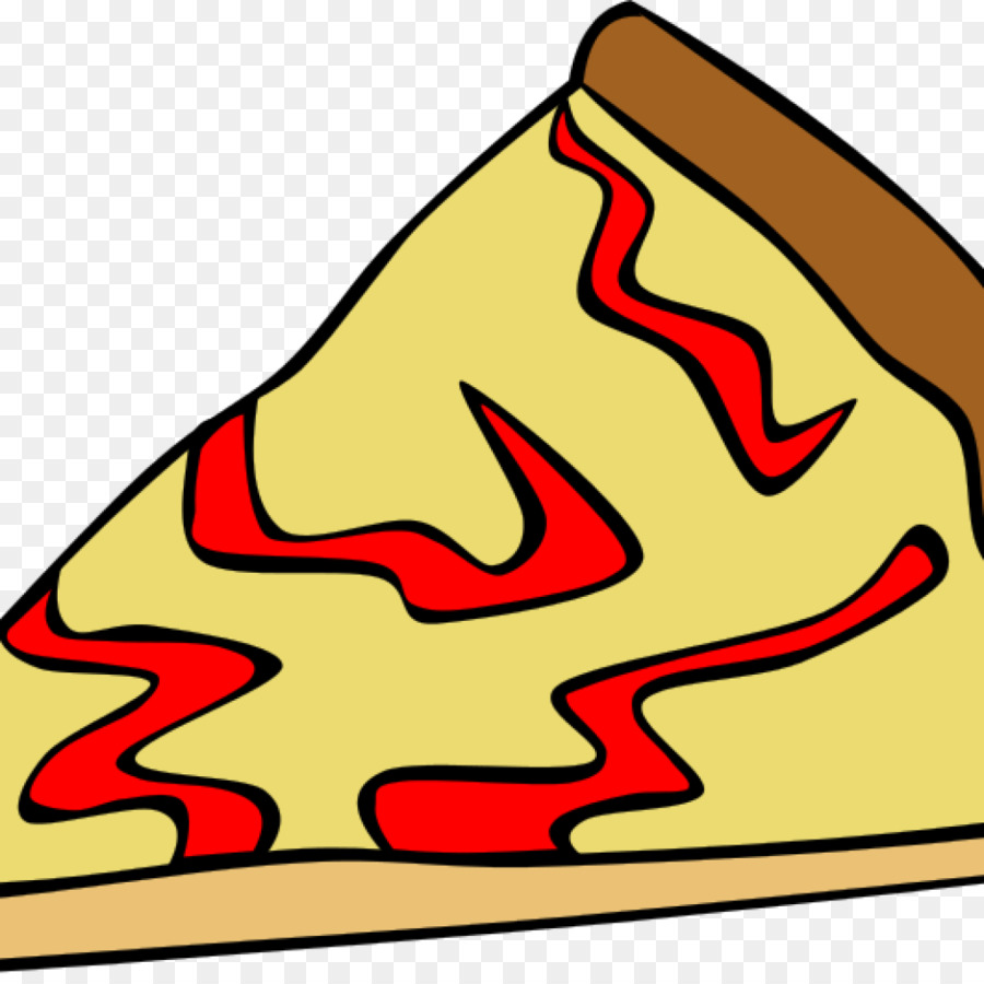 Pizza Clip Art Cheese Pepperoni Image