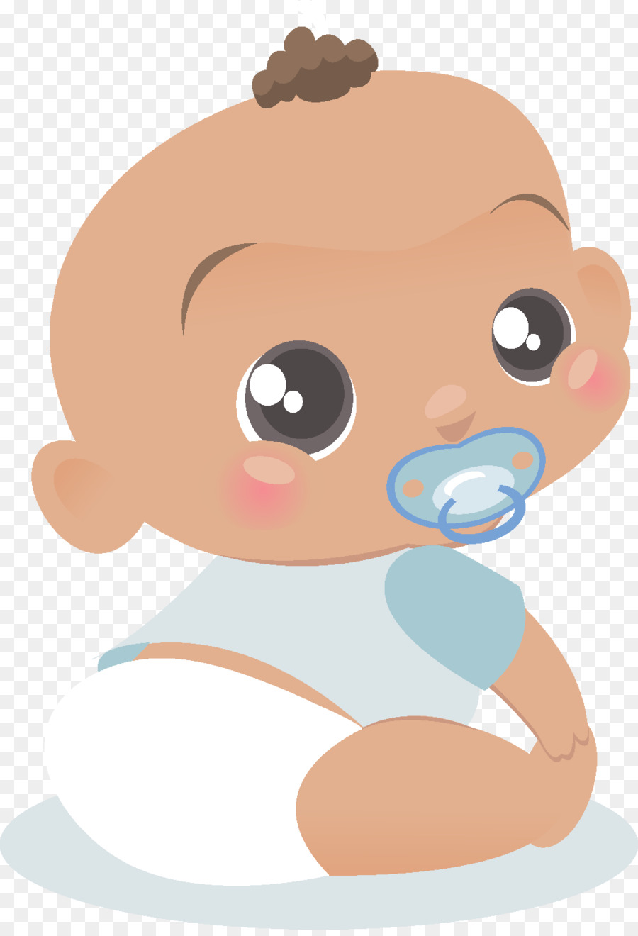 Infant Vector Graphics Clip Art Child Baby Shower Child Png