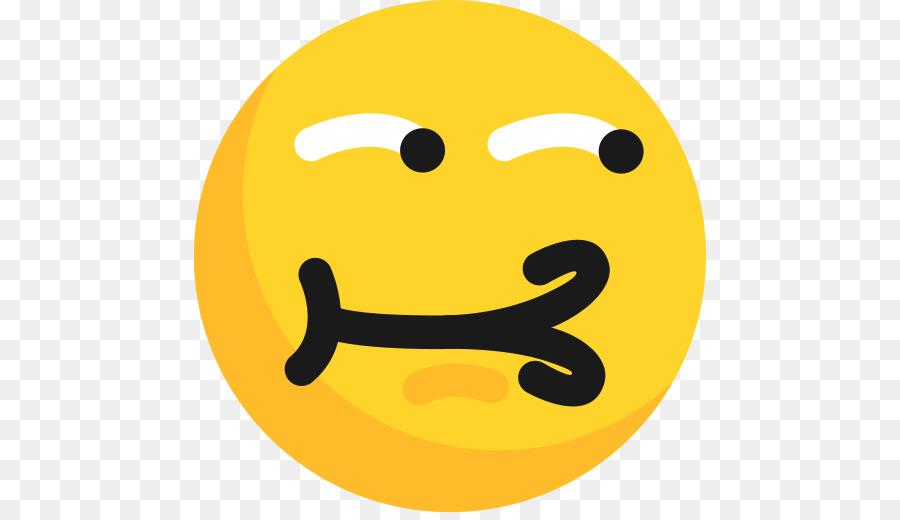 laugh emoji transparent png clipart png others png download 512