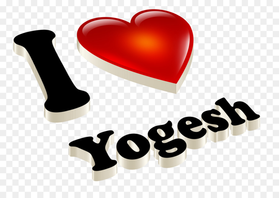 3dRose Keep Calm Yoga On Asana Greeting Cards Note Love Product Design
