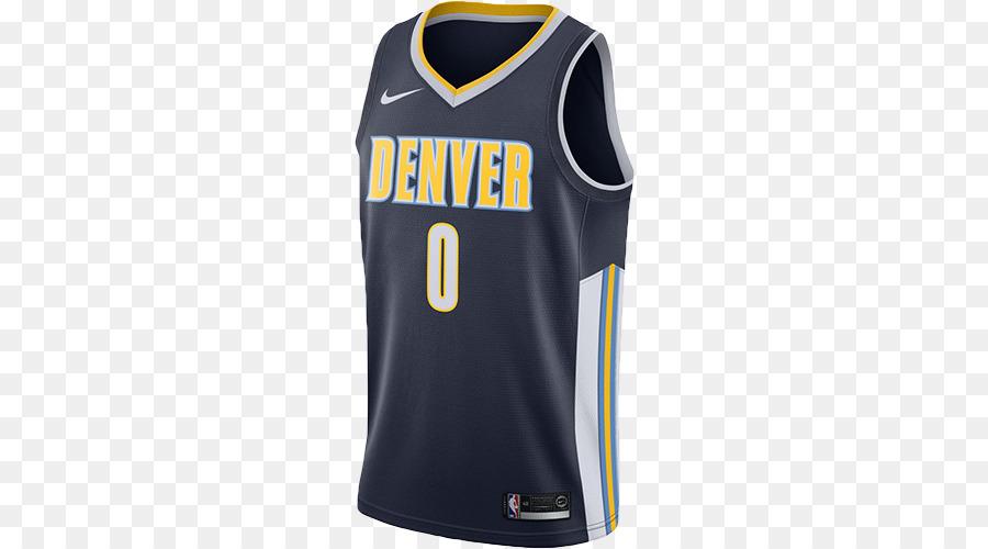 the best attitude 26ef6 b86b3 Denver Nuggets, Tshirt, Nba, Clothing, Jersey PNG