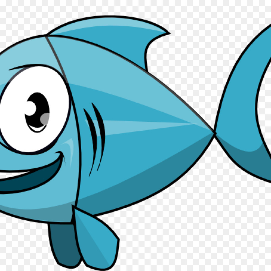 clip art vector graphics portable network graphics image fish rh kisspng com Puffer Fish Clip Art One Fish Two Fish Red Fish Blue Fish