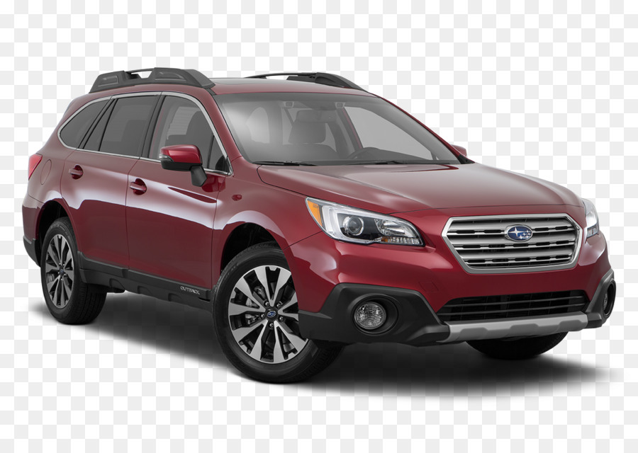 Subaru Outback Midsize Car Land Vehicle Png