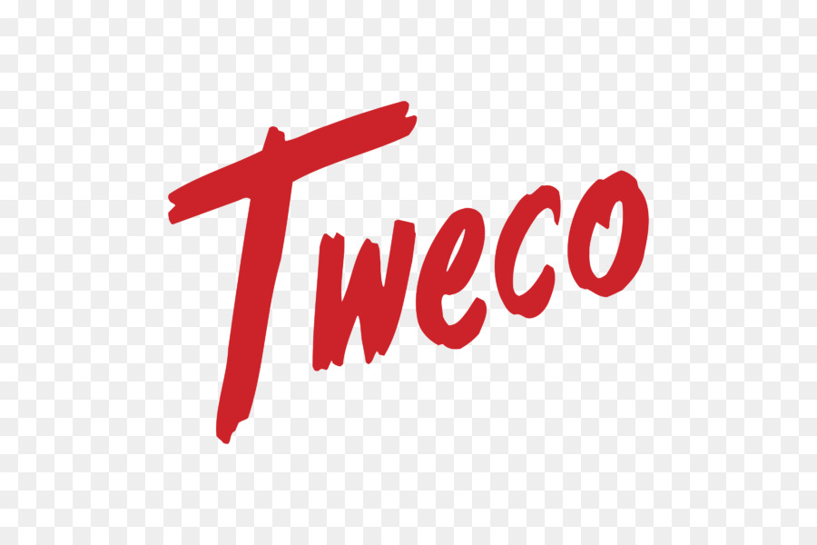 Logo Brand Product Design Font